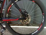 Велосипеди Гірські, ціна 3600 Грн., Фото