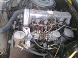 Mercedes Інші, ціна 32000 Грн., Фото