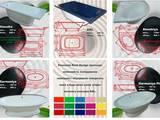 Сантехніка Ванни, ціна 10000 Грн., Фото