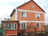 Будинки, господарства АР Крим, ціна 10 Грн., Фото