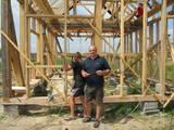 Строительные работы,  Строительные работы, проекты Дачи и летние дома, цена 100 Грн., Фото