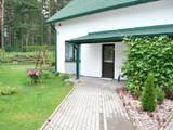 Будинки, господарства Інше, ціна 1069000 Грн., Фото