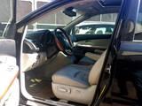 Lexus RX, ціна 11000 Грн., Фото