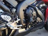 Мотоцикли Yamaha, ціна 500000 Грн., Фото