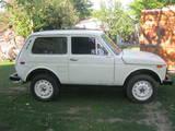 ВАЗ 2121, ціна 16000 Грн., Фото
