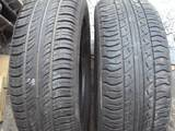Запчастини і аксесуари,  Шини, колеса R14, ціна 240 Грн., Фото
