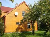 Дома, хозяйства Другое, цена 50000 Грн., Фото