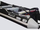 Човни гумові, ціна 10500 Грн., Фото