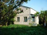 Дачі та городи АР Крим, ціна 9000 Грн., Фото