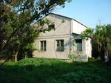 Дачи и огороды АР Крым, цена 9000 Грн., Фото