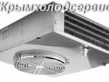 Инструмент и техника Продуктовое оборудование, цена 1000 Грн., Фото