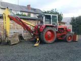 Тракторы, цена 45000 Грн., Фото