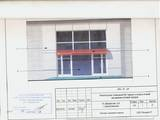 Приміщення,  Магазини Дніпропетровська область, ціна 100 Грн./мес., Фото