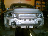 Запчастини і аксесуари,  Audi TT, ціна 100 Грн., Фото