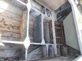 Катери, ціна 4500 Грн., Фото