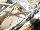 Велосипеды BMX, цена 1800 Грн., Фото
