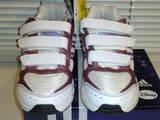 Дитячий одяг, взуття Спортивне взуття, ціна 249 Грн., Фото