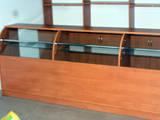Інструмент і техніка Меблі, ціна 6000 Грн., Фото