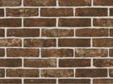 Стройматериалы Кирпич, камень, цена 1 Грн., Фото