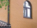 Будматеріали Цегла, камінь, ціна 1 Грн., Фото