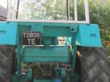 Трактори, ціна 25000 Грн., Фото