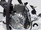 Інструмент і техніка Бензопили, електропилки, ціна 500 Грн., Фото