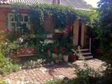 Дома, хозяйства Донецкая область, цена 144000 Грн., Фото