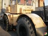 Трактори, ціна 78000 Грн., Фото