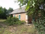 Дома, хозяйства Запорожская область, цена 33000 Грн., Фото