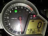 Мотоциклы Honda, цена 93975 Грн., Фото