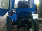 Тракторы, цена 42000 Грн., Фото