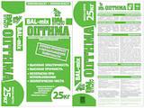 Будматеріали Хімічна сировина, ціна 45 Грн., Фото