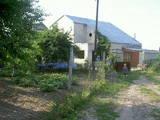 Дома, хозяйства Николаевская область, цена 285000 Грн., Фото