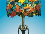 Будматеріали Декоративні елементи, ціна 1400 Грн., Фото