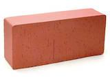 Стройматериалы Кирпич, камень, цена 1.62 Грн., Фото