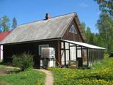 Дома, хозяйства Другое, цена 865800 Грн., Фото