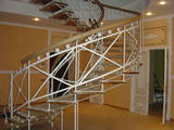 Будівельні роботи,  Будівельні роботи Ангари, склади, ціна 100 Грн., Фото