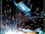 Строительные работы,  Строительные работы, проекты Сварочные работы, цена 100 Грн., Фото