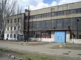 Приміщення,  Виробничі приміщення Миколаївська область, ціна 3600000 Грн., Фото