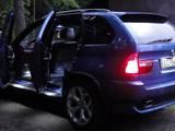 BMW X5, ціна 169600 Грн., Фото