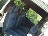 Ford Transit, ціна 9650 Грн., Фото