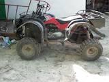 Квадроциклы ATV, цена 12000 Грн., Фото