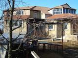 Будинки, господарства Херсонська область, ціна 1150000 Грн., Фото