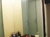 Будинки, господарства Івано-Франківська область, ціна 250 Грн./день, Фото