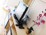 Дома, хозяйства Ивано-Франковская область, цена 250 Грн./день, Фото
