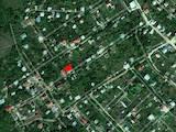 Земля і ділянки АР Крим, ціна 146000 Грн., Фото