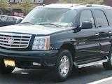 Cadillac Escalade, ціна 280000 Грн., Фото