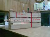 Инструмент и техника Ящики, коробки, цена 5.80 Грн., Фото