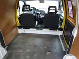 Автобуси, ціна 56 Грн., Фото