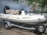 Лодки для отдыха, цена 24800 Грн., Фото